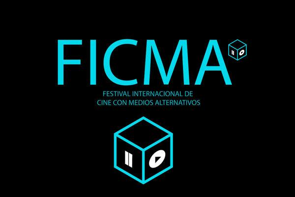 'Kupal' wins at FICMA film fest.