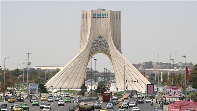 SWIFT em negociações para reviver serviços para o Irã