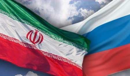 Rússia e o Irã vão implementar projetos de $ 40b em breve
