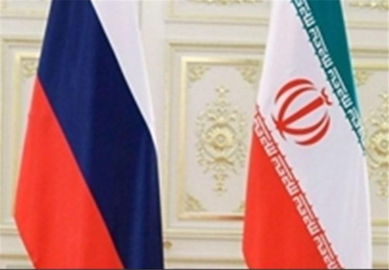 Irã e Rússia iniciam novas rodadas de negociações sobre petróleo