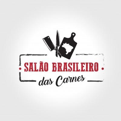 3º Salão Brasileiro das Carnes