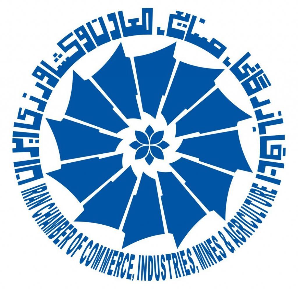 Delegação Polonesa vai participar de fórum de negócios de petróleo e gás em Teerã