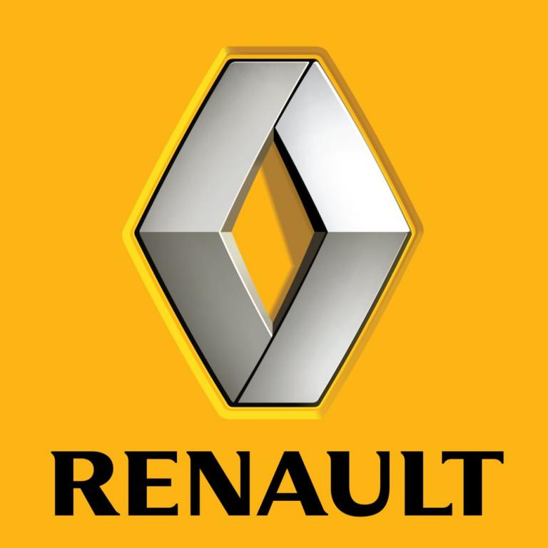Renault's sales in Iran rise 161.5% in Q1