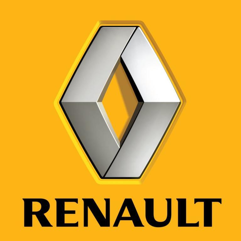 As vendas da Renault no Irã aumentam 161,5% no primeiro trimestre