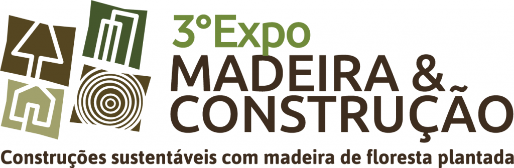 3rd Wood and Construction Exhibition