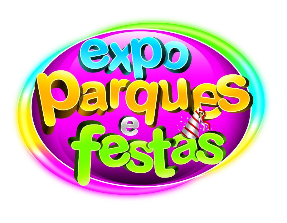 11ª Feira Internacional de Produtos e Serviços para Parques, Buffets e Festas