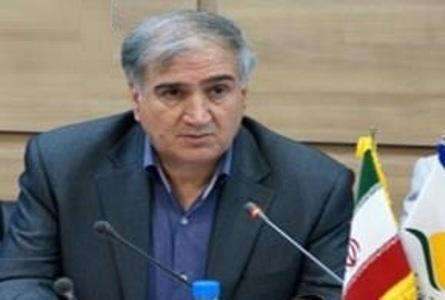 Governo iraniano pediu para conter alimentos geneticamente modificados