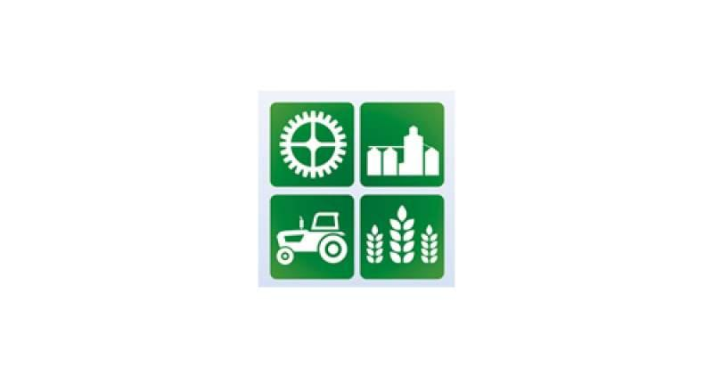 13th Int'l Exhibition of Agricultural Factors, mechanization
