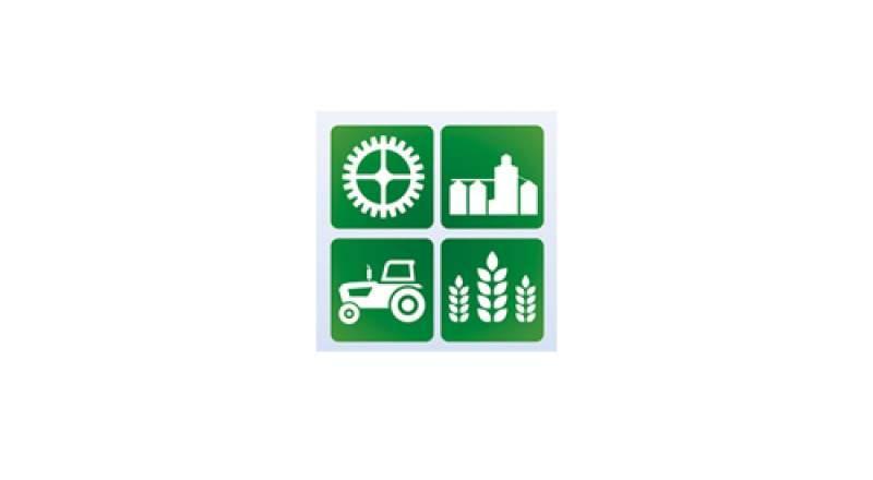 13ª Exposição Internacional de Fatores Agrícolas e Mecanização