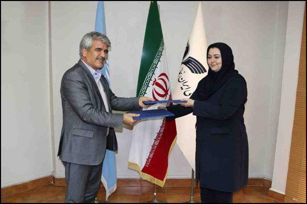 Iran Air e UNESCO assinam MoU para cooperação educacional