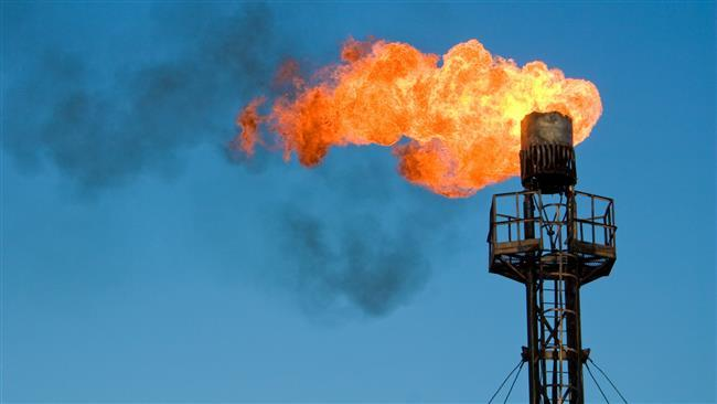 Iran to present oil projects late Oct.