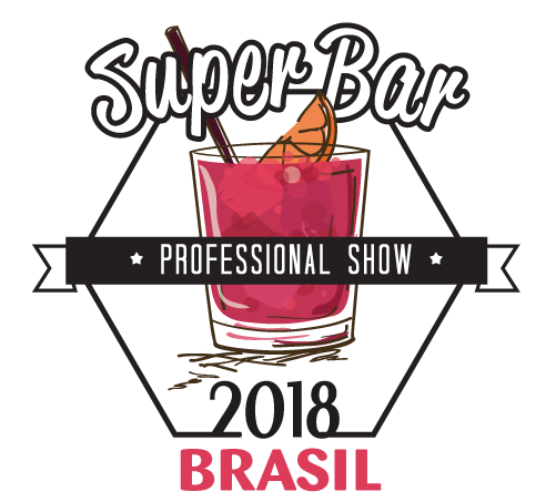 3ª SuperBar Professional