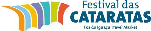 12º Festival de Turismo das Cataratas