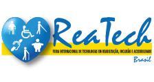 Feira Internacional de Tecnologias em Reabilitação, Inclusão e Acessibilidade