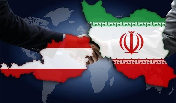 Irã e Áustria concordam em negociar em moedas não-Dólares
