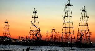 Irã considera o aumento da participação no campo de gás azeri