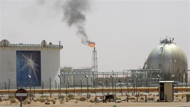 Picos dos preços do petróleo seguintes Arábia morte Rei Abdullah