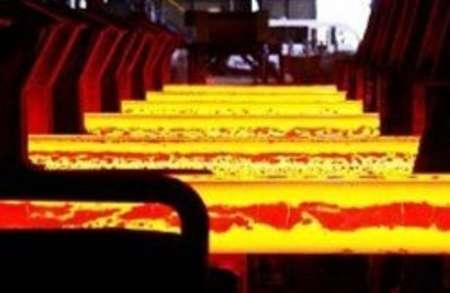 Produção de aço do Irã cresce 12,7%