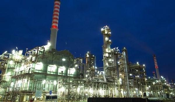 Irã mostra interesse em comprar Refinaria Isab (na Itália) da Lukoil russa
