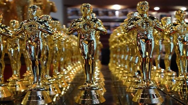 Oscar organization invites nine Iranians