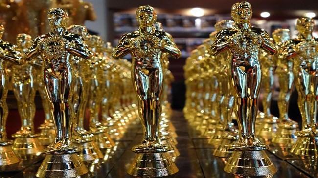 A organização do Oscar convida nove iranianos