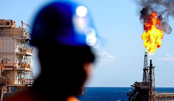 Gigante de gás russa Gazprom tem interesse no desenvolvimento de 4 campos de gás do Irã