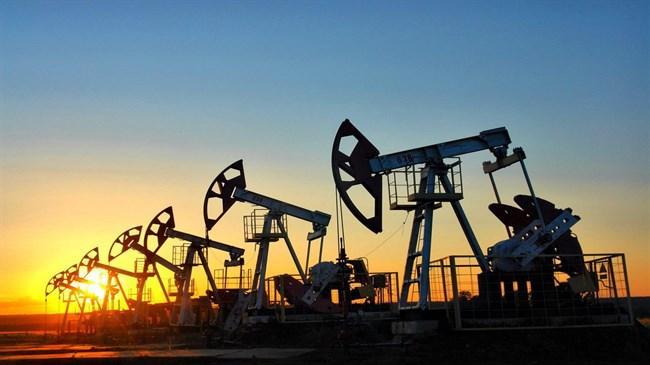 Indonésia vai assinar acordo para comprar petróleo e gás do Irã
