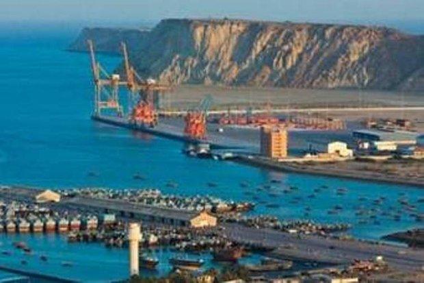 Porto de Chabahar é nova oportunidade para aumentar os laços regionais