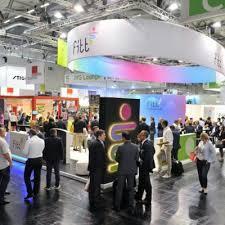 Exposição Internacional de Indústria e Investimentos