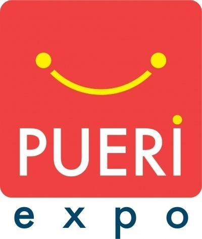 4ª Pueri Expo
