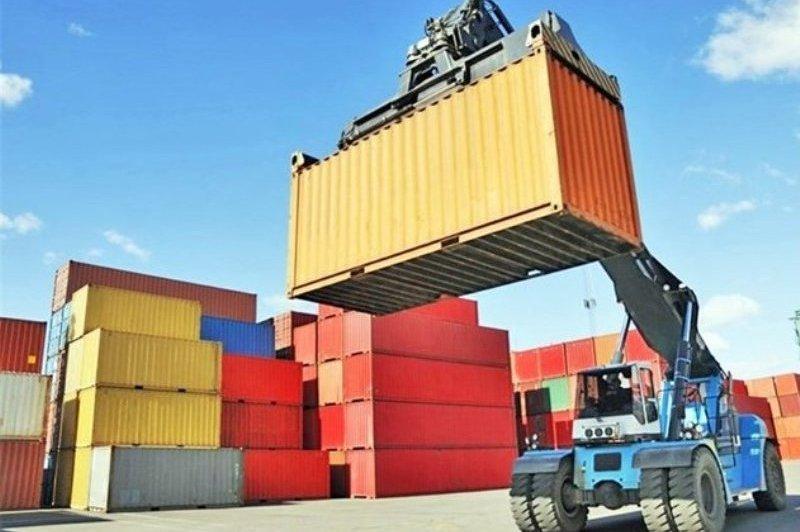 Primeira remessa de macarrão Iraniano exportada para os EUA