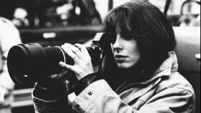 Cineastas do sexo feminino Irão participar das Mulheres Cinema Confab em US