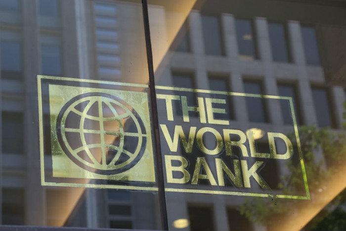 Iran's cross border trade improved in 2017: World Bank