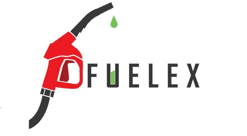 1st intl exhibition of fuel station and Related Industries (FUELEX)