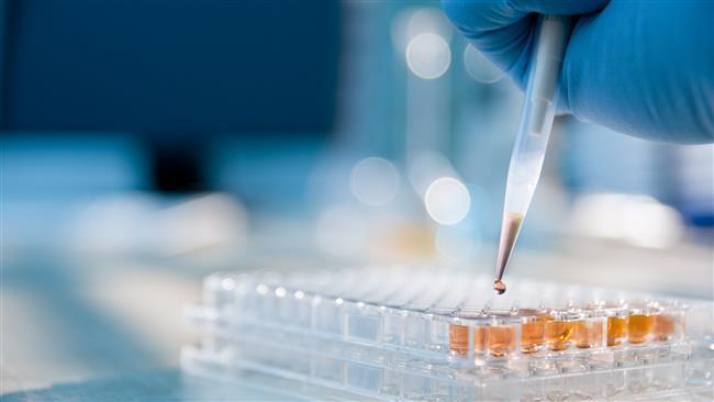 O Irã ocupa o 21º em termos de produções científicas em biotecnologia