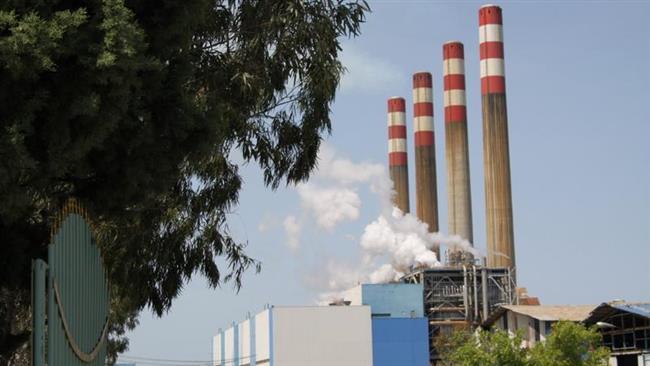 Paquistão para comprar eletricidade iraniano por 30 anos