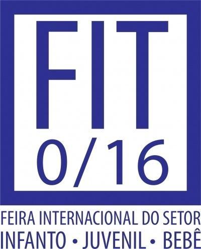 53ª Feira Fit 0/16