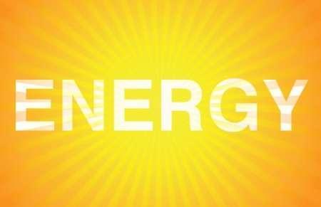 NIOC e PNOC assinam MoU sobre exploração de petróleo