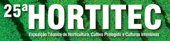 25th Technical Exhibition of Horticulture, Protected Crops and Intensive Cultures
