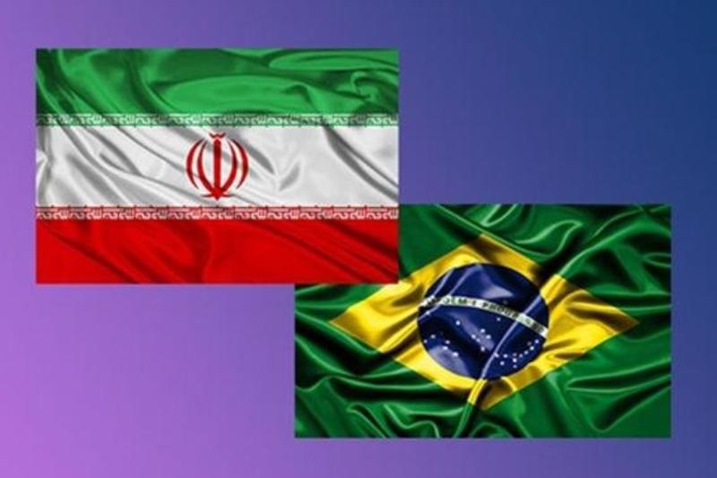 Banco Melli Irã (BMI) estabelece laços de corretagem com bancos brasileiros