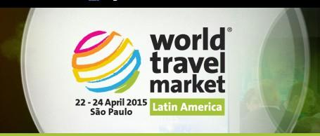 World Travel Market Latin America