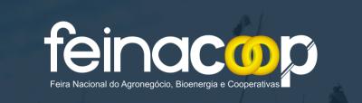 2ª Feira Nacional do Agronegócio, Bioenergia e Cooperativas