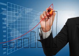 Economia iraniana a crescer 2,8% em 2014: Business Monitor