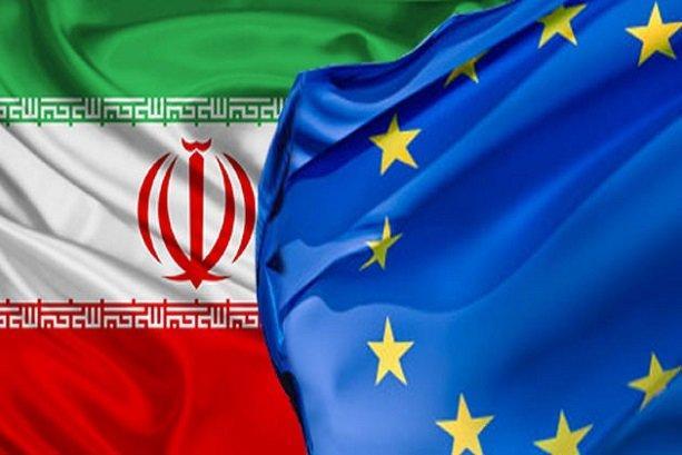 UE e Irã assinam mais um acordo de segurança nuclear, nas próximas semanas