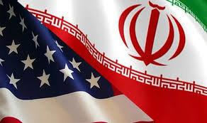 Jan.- May trade between Iran, U.S. reaches $78.8m