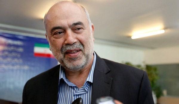 10 novas companhias aéreas iranianas entram em operação em 6 meses