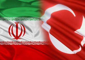 Ankara hospeda Irã-Turquia oportunidades de investimento Confab