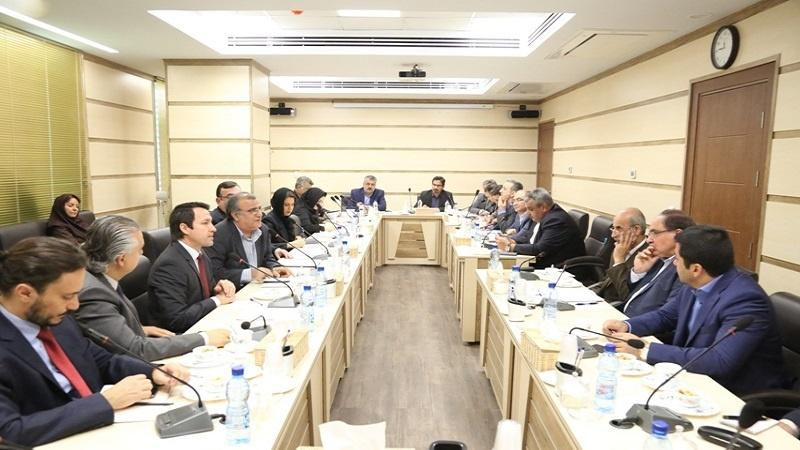Brazil and Iran expand trade relations