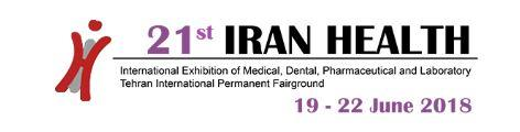 21ª Exposição Internacional de Medicina, Odontologia, Equipamentos de Laboratório, Produtos Farmacêuticos - Congresso de Odontologia
