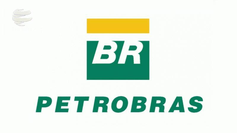 Brasileira Petrobras assina acordo de US$ 2,2 bilhões de dólares com a francesa Total